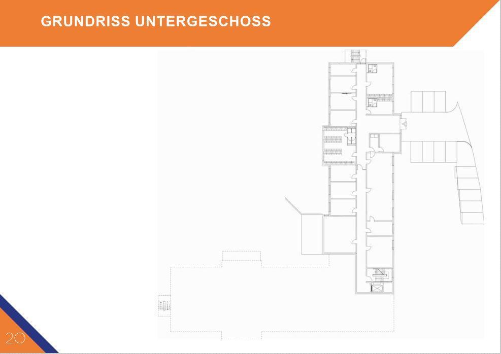 seniorenzentrum-hoepfingen-grundriss-untergeschoss
