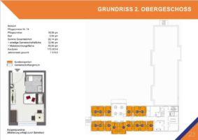 seniorenzentrum-hoepfingen-grundriss-2-obergeschoss